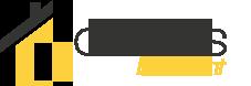DronelisBati – Démoussage de toiture par Drone Logo